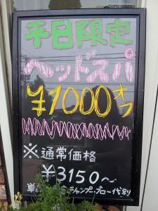 201366124232