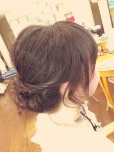 CYMERA_20151021_111152